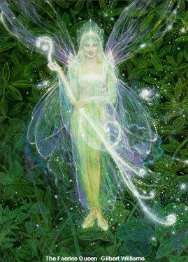 http://www.sandrad.com/fairies/newfairy14a.jpg